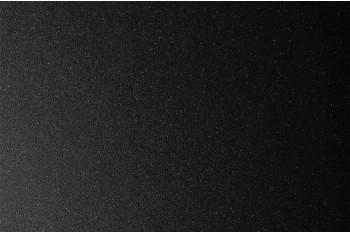 J16 - Глянцевые блестки - Черные
