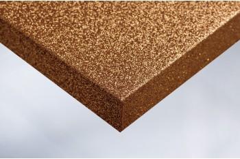 Самоклеящееся виниловое покрытие для стен и мебели, имитирующее раскраску и текстуру кожаного диско