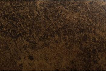 Самоклеящаяся виниловая пленка Coverstyl W6 - ржавчина