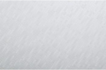 Самоклеящаяся виниловая пленка Coverstyl Z9 - Белый лазер