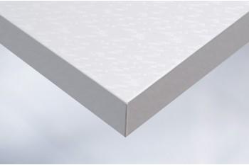 Самоклеящееся виниловое покрытие для стен и мебели, имитирующее раскраску и текстуру белого лазера