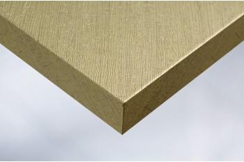 Самоклеящееся виниловое покрытие для стен и мебели, имитирующее раскраску и текстуру древесных золотых волокон