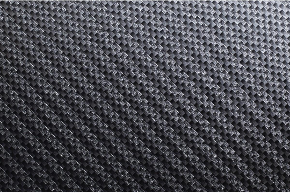 Самоклеящаяся виниловая пленка Coverstyl Z3 - Титано-карбоновые волокна