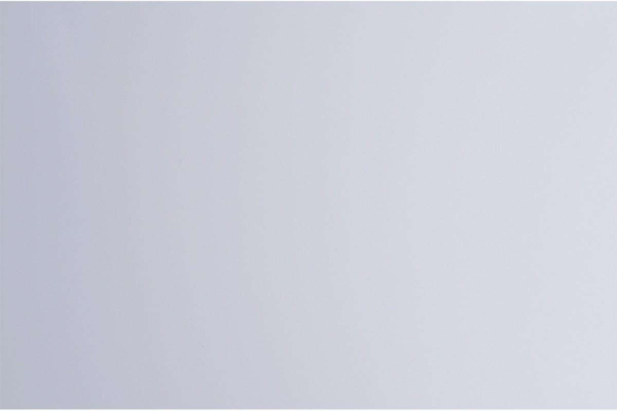 Самоклеящаяся виниловая пленка Coverstyl J4 - Лакированная белая