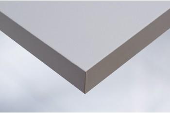 (SOLAR SCREEN®) K3 - Горлично-серый зернистый бархат - CoverStyl.RU