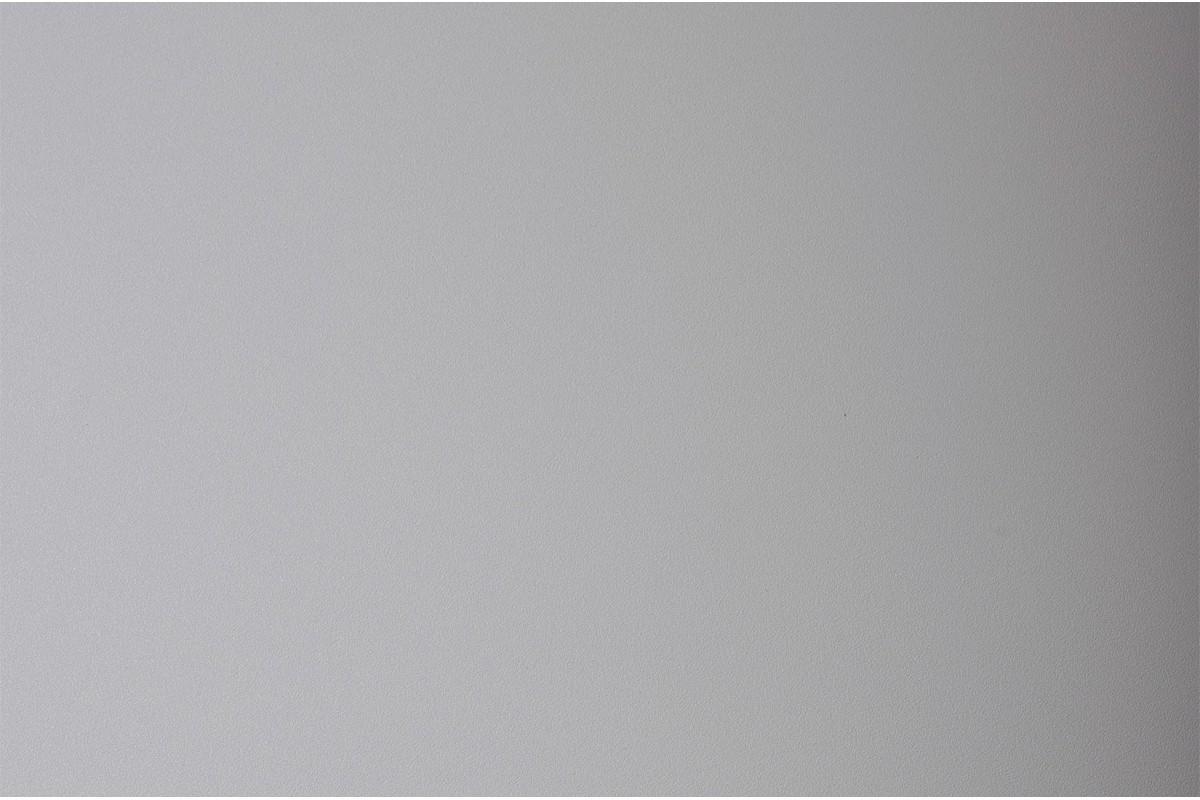 Самоклеящаяся виниловая пленка Coverstyl K6 - Горлично-серый зернистый бархат