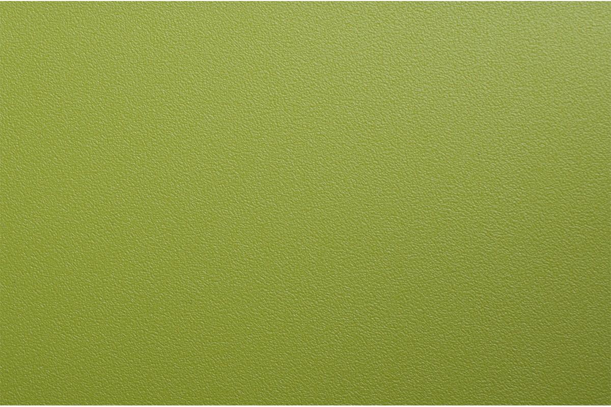 Самоклеящаяся виниловая пленка Coverstyl M3 - Зеленого кактуса зернистый бархат