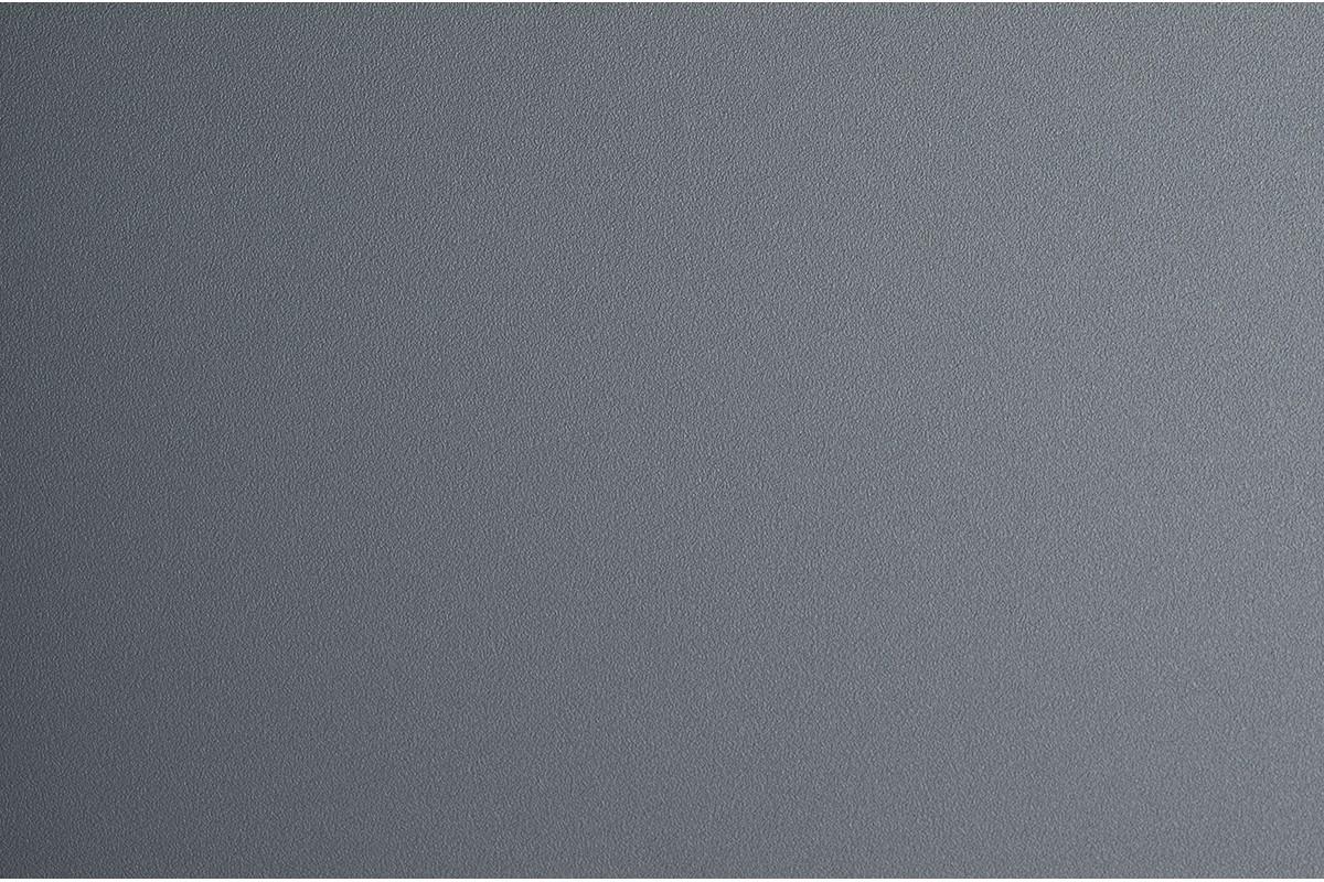 Самоклеящаяся виниловая пленка Coverstyl M6 - Сплошной Темно-зеленый