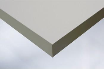 Tекстурированные и легко формирующаяся самоклеющиеся виниловые покрытия для стен и Brio cream velvet.