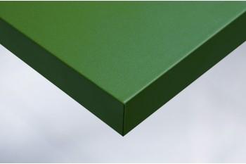 (SOLAR SCREEN®) N1 - Темно-зеленый зернистый бархат - CoverStyl.RU