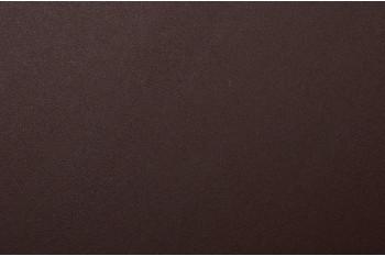 Самоклеящаяся виниловая пленка Coverstyl N2 - Brown velvet grain
