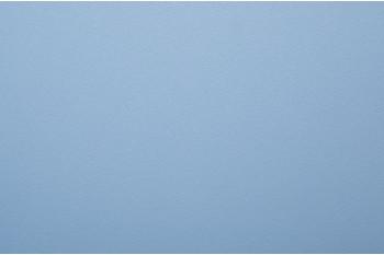 Самоклеящаяся виниловая пленка Coverstyl O6 - Сплошной cветло-синий