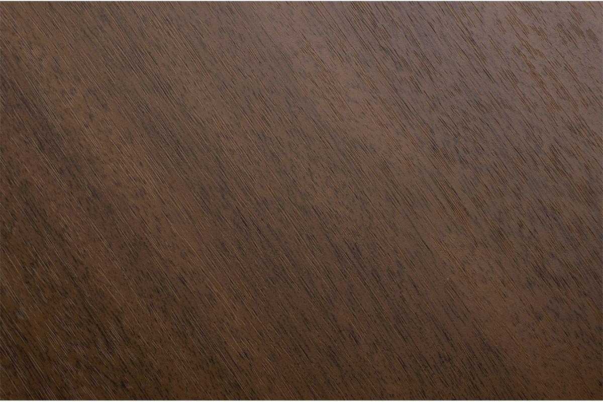 Самоклеящаяся виниловая пленка Coverstyl A2 - Венге умеренного цвета