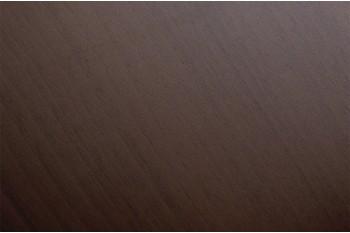 Самоклеящаяся виниловая пленка Coverstyl C1 - Красное дерево Макоре