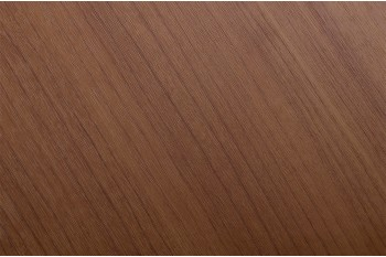 Самоклеящаяся виниловая пленка Coverstyl C3 - Медовое красное дерево