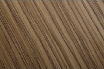 Самоклеящаяся виниловая пленка Coverstyl D2 - Натуральное зебрано