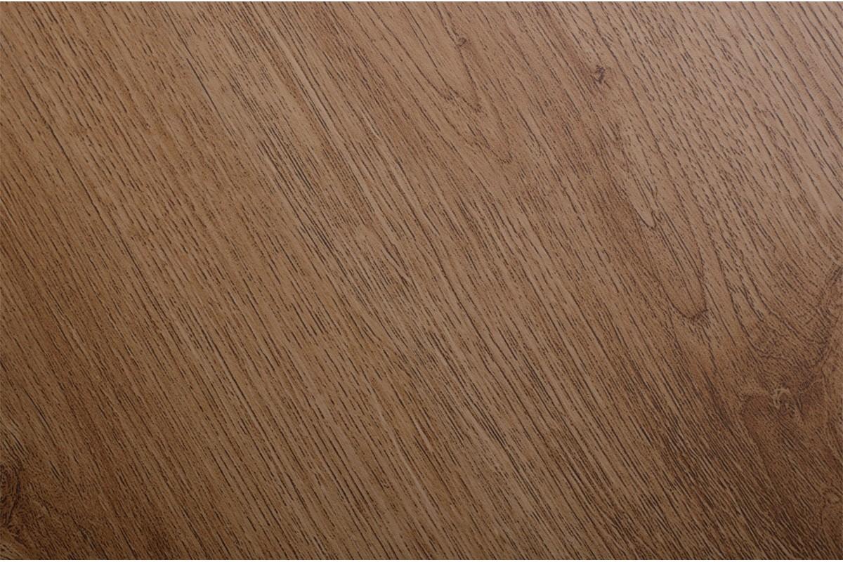 Самоклеящаяся виниловая пленка Coverstyl F1 - Лесной орех