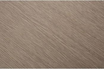 Самоклеящаяся виниловая пленка Coverstyl G0 - линия дуб с текстурированным покрытием