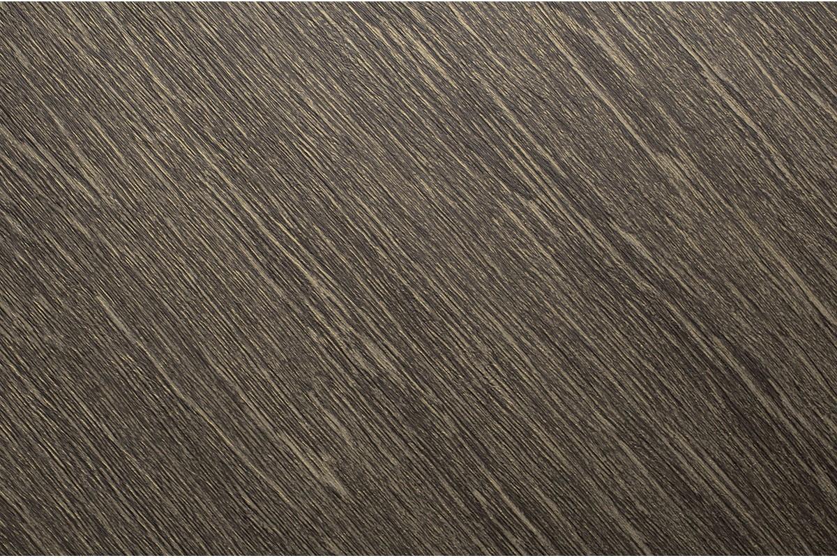 Самоклеящаяся виниловая пленка Coverstyl G4 - Жемчужное Дерево