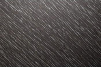 Самоклеящаяся виниловая пленка Coverstyl H5 - Кастаньето Кардуччи