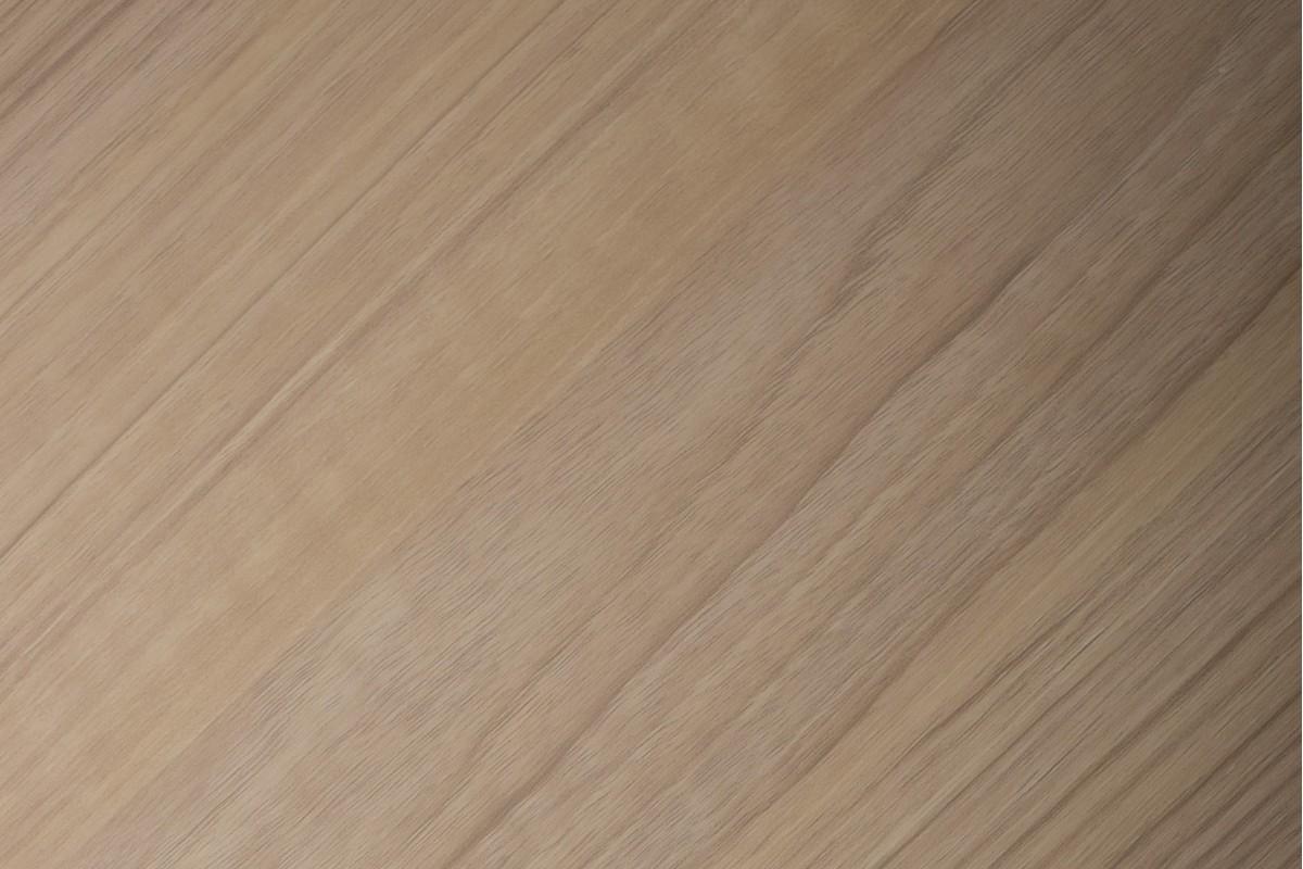 Самоклеящаяся виниловая пленка Coverstyl I14 - дуб maymac