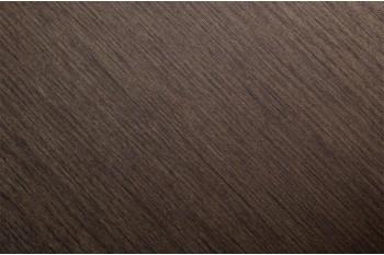 Самоклеящаяся виниловая пленка Coverstyl I1 - Золотисто-перламутровый грецкий орех