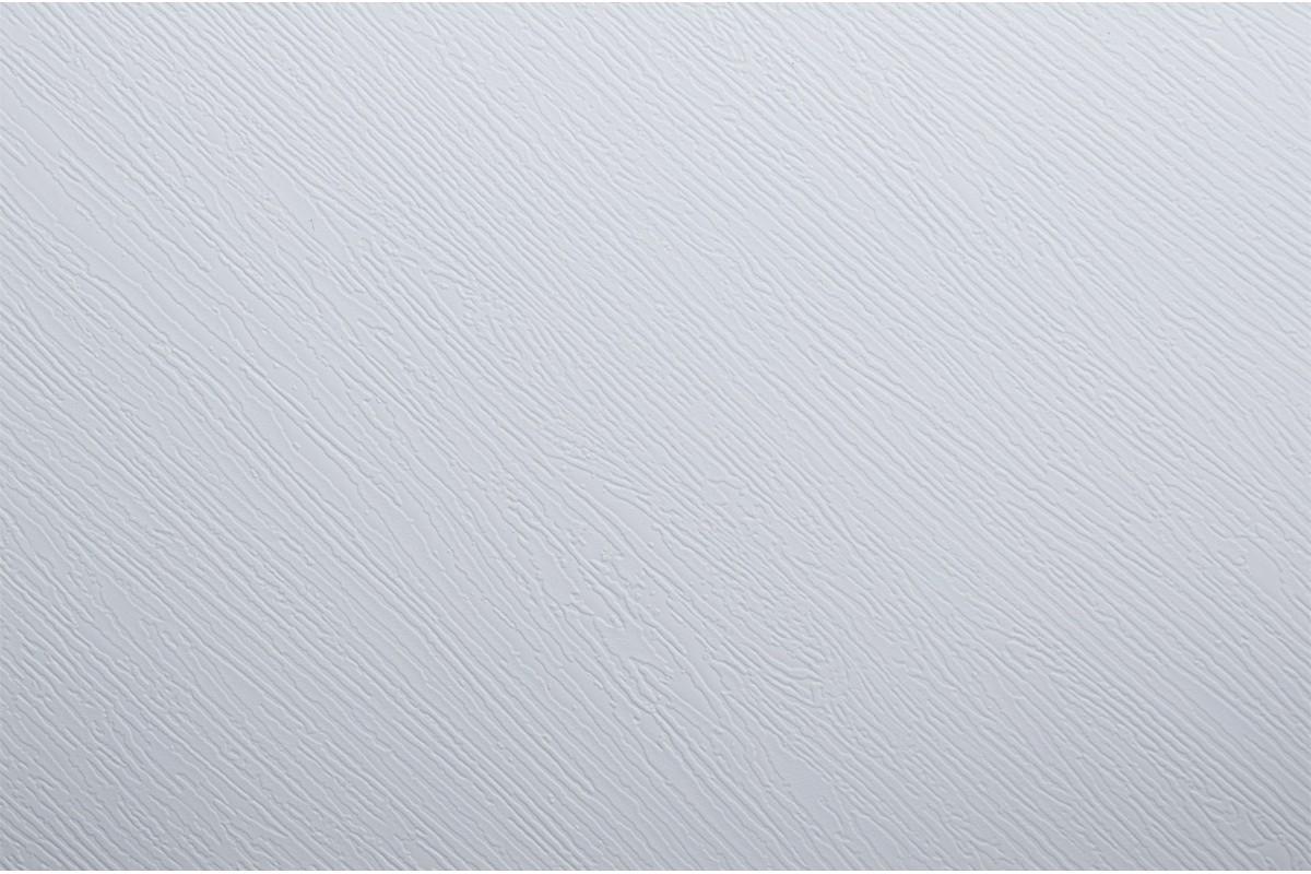 (SOLAR SCREEN®) J14 - Белая древесина - CoverStyl.RU