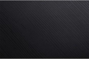 Самоклеящаяся виниловая пленка Coverstyl J2 - Черная древесина