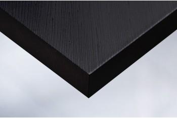 (SOLAR SCREEN®) J2 - Черная древесина - CoverStyl.RU